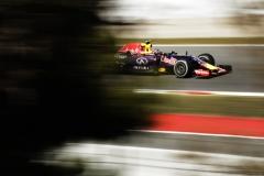 2015 第5戦 スペインGP(金)