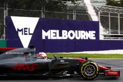2017 第1戦 オーストラリアGP(金)