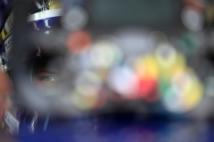 Canadian GP Friday 09/06/17