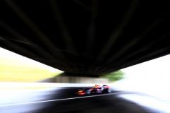 2015 第14戦 日本GP(金)