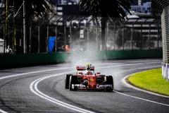 2016 第1戦 オーストラリアGP(金)