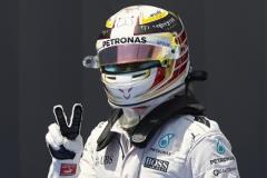 2016 第5戦 スペインGP(土)