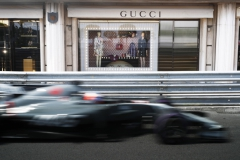 Monte Carlo, Monaco.Thursday 25 May 2017.World Copyright: Glenn Dunbar/LAT Imagesref: Digital Image _X4I3357