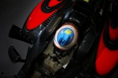 2015 第7戦 カナダGP(土)