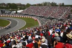 2015 第7戦 カナダGP(日)