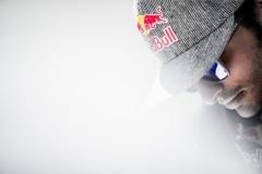 2015 第7戦 カナダGP(木)