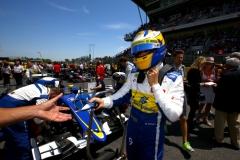 Spanish GP Sunday 10/05/15