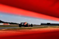 2018 British Grand Prix.