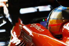 Circuit Gilles Villeneuve, Montreal, Canada.Saturday 10 June 2017.Fernando Alonso, McLaren.Photo: Steven Tee/McLarenref: Digital Image _R3I2078