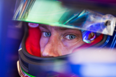 LE CASTELLET, FRANCE - JUNE 22:  Brendon Hartley of Scuderia Toro Rosso and New Zealand during practice for the Formula One Grand Prix of France at Circuit Paul Ricard on June 22, 2018 in Le Castellet, France.  (Photo by Peter Fox/Getty Images) // Getty Images / Red Bull Content Pool  // AP-1W296B1ND2111 // Usage for editorial use only // Please go to www.redbullcontentpool.com for further information. //