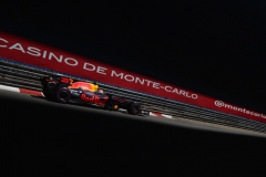 Getty Images / Red Bull Content Pool  // P-20170527-00531 // Usage for editorial use only // Please go to www.redbullcontentpool.com for further information. //