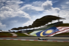 2016 第16戦 マレーシアGP(土)