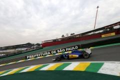 2015 第18戦 ブラジルGP(金)
