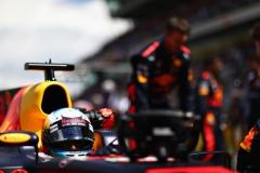2017 第5戦 スペインGP(日)