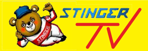 STINGER-TV